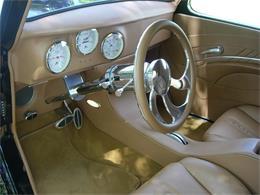 Picture of '67 Nova Auction Vehicle - 7VAC