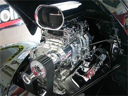 Picture of Classic 1967 Chevrolet Nova Auction Vehicle - 7VAC