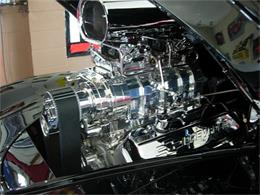 Picture of 1967 Nova Auction Vehicle - 7VAC