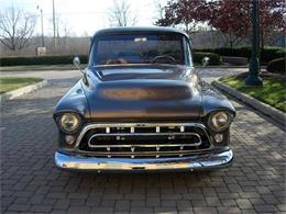 Picture of Classic 1967 Nova located in Newark Ohio Auction Vehicle - 7VAC