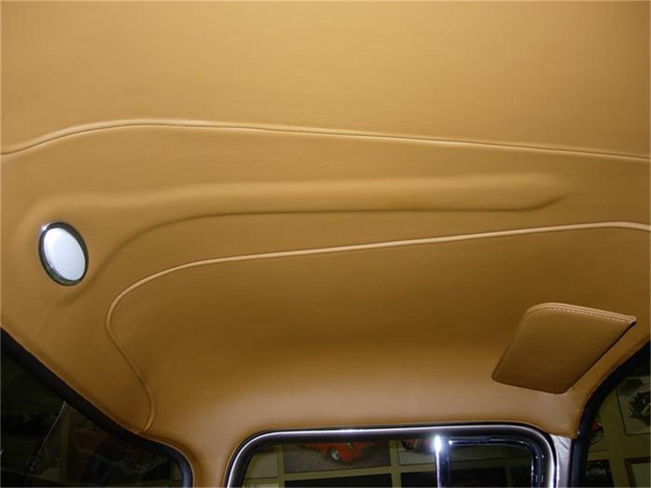 Large Picture of '67 Chevrolet Nova located in Newark Ohio - 7VAC