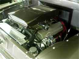 Picture of '67 Nova - 7VAC