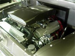Picture of Classic '67 Nova located in Newark Ohio - 7VAC
