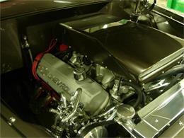 Picture of '67 Chevrolet Nova located in Newark Ohio - 7VAC