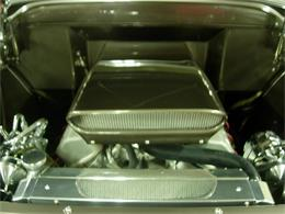Picture of Classic 1967 Chevrolet Nova Auction Vehicle Offered by JJ Rods, LLC - 7VAC