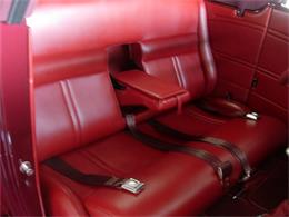 Picture of Classic '67 Chevrolet Nova located in Ohio Offered by JJ Rods, LLC - 7VAC