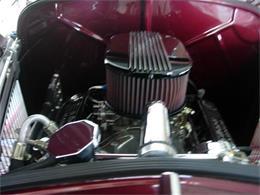 Picture of 1967 Chevrolet Nova located in Ohio - 7VAC