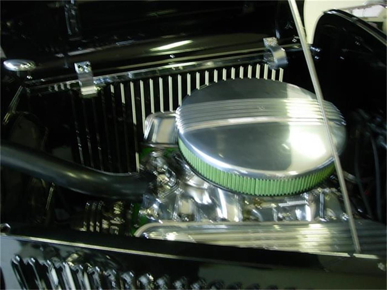 Large Picture of Classic '67 Nova Auction Vehicle - 7VAC