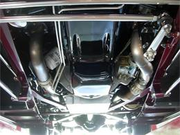 Picture of '67 Chevrolet Nova located in Ohio Offered by JJ Rods, LLC - 7VAC