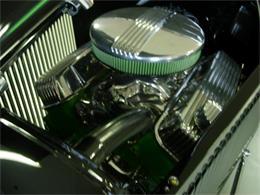 Picture of Classic '67 Chevrolet Nova - 7VAC