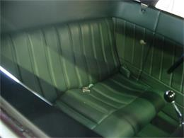 Picture of 1967 Nova located in Ohio Auction Vehicle - 7VAC