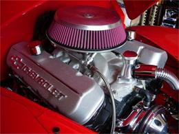 Picture of 1967 Chevrolet Nova Offered by JJ Rods, LLC - 7VAC