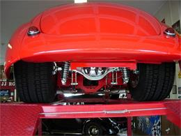 Picture of Classic '67 Nova Auction Vehicle - 7VAC