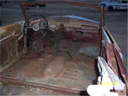 Picture of Classic 1949 Ford Convertible Offered by Dan's Old Cars - 7VK2