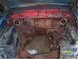 Picture of '49 Ford Convertible located in Minnesota - $3,500.00 - 7VK2