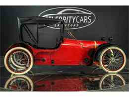 Picture of '12 Cyclecar - 7VQ8
