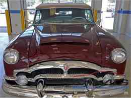 Picture of 1953 Caribbean - $98,000.00 Offered by Mansfield Motor Group - 7W4J