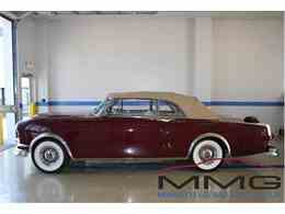Picture of Classic '53 Packard Caribbean located in Mansfield Ohio - $98,000.00 Offered by Mansfield Motor Group - 7W4J