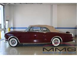 Picture of Classic 1953 Packard Caribbean located in Ohio - $98,000.00 - 7W4J
