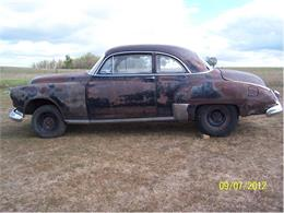 Picture of '49 Coupe - 7XL4