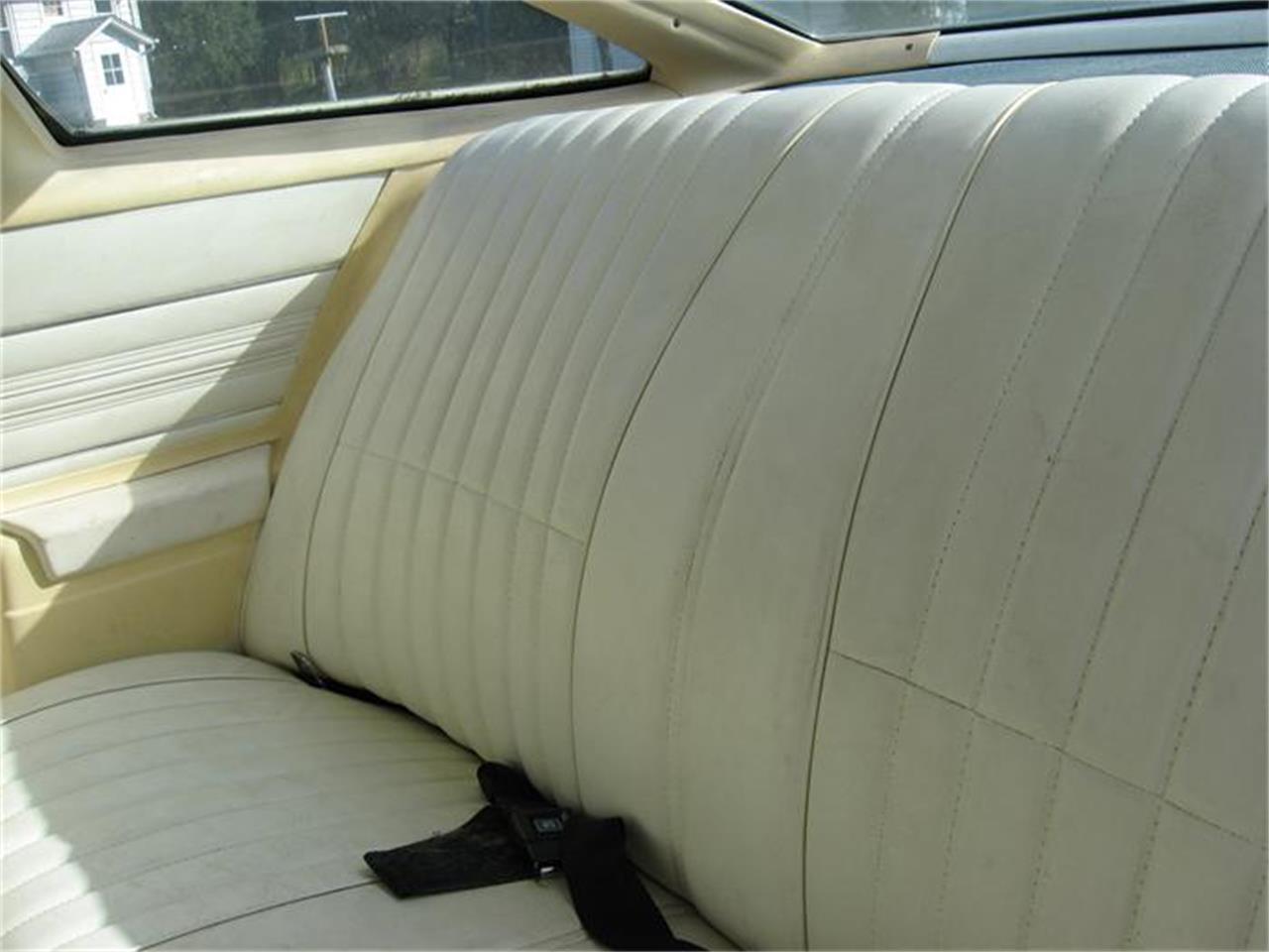 Large Picture of '77 Cutlass S - $10,000.00 - 7YN4
