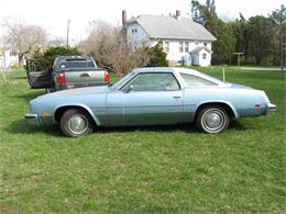 Picture of '77 Cutlass S - $10,000.00 Offered by a Private Seller - 7YN4