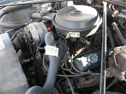 Picture of 1977 Oldsmobile Cutlass S located in Arcadia Michigan Offered by a Private Seller - 7YN4