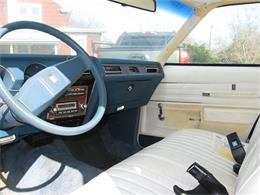 Picture of '77 Cutlass S located in Michigan Offered by a Private Seller - 7YN4