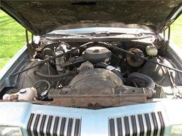 Picture of '77 Oldsmobile Cutlass S - $10,000.00 - 7YN4