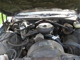 Picture of '77 Cutlass S located in Michigan - 7YN4