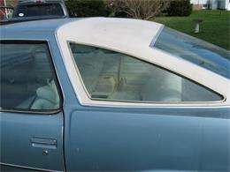 Picture of 1977 Cutlass S located in Arcadia Michigan Offered by a Private Seller - 7YN4