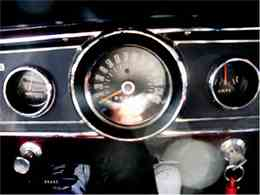 Picture of '66 Mustang - 7YTX