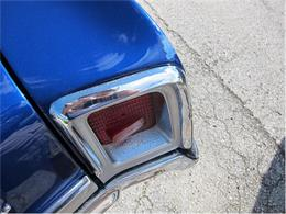 Picture of '67 Cutlass Supreme located in Florida - $12,000.00 Offered by a Private Seller - 7ZHU
