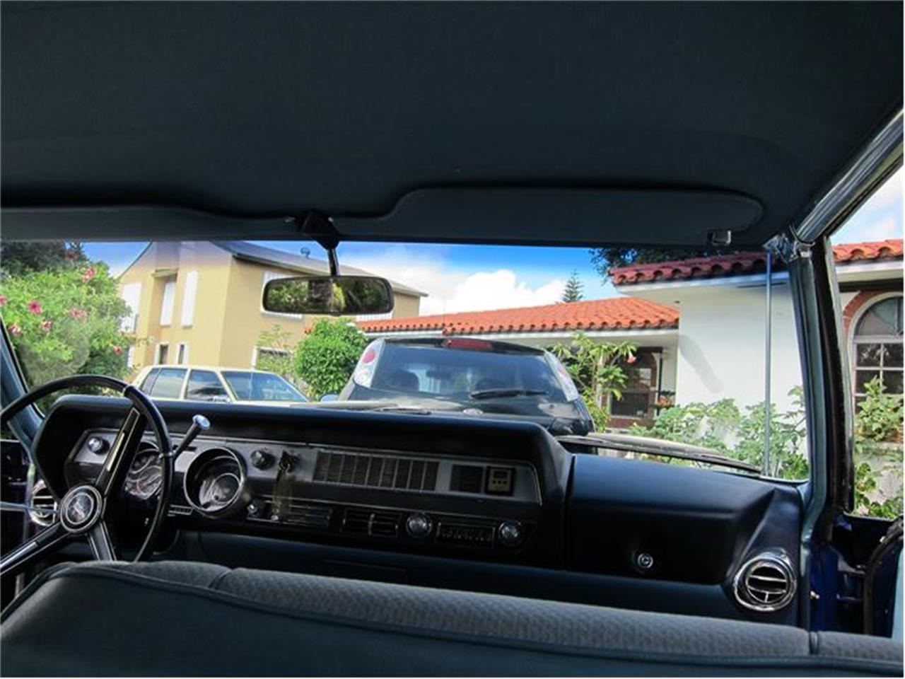 Large Picture of '67 Cutlass Supreme - 7ZHU