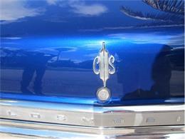 Picture of Classic 1967 Oldsmobile Cutlass Supreme located in Miami Florida - $12,000.00 - 7ZHU