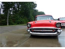 Picture of Classic 1957 Chevrolet 150 - $42,900.00 - 8047