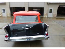 Picture of Classic '57 Chevrolet 150 located in Pennsylvania - $42,900.00 - 8047