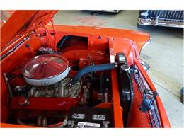 Picture of '57 Chevrolet 150 - 8047