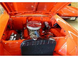 Picture of Classic 1957 Chevrolet 150 Offered by Bantam City Rods - 8047