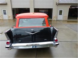 Picture of '57 Chevrolet 150 - $42,900.00 - 8047