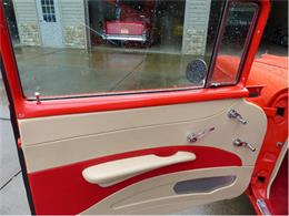 Picture of 1957 150 located in Pennsylvania - $42,900.00 Offered by Bantam City Rods - 8047