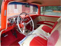 Picture of 1957 Chevrolet 150 located in Butler Pennsylvania - $42,900.00 - 8047
