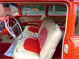 Picture of Classic 1957 150 - $42,900.00 Offered by Bantam City Rods - 8047