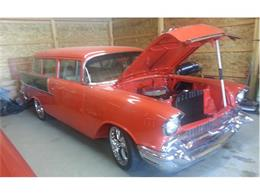 Picture of Classic '57 150 located in Pennsylvania - 8047