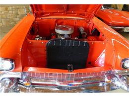 Picture of Classic 1957 Chevrolet 150 located in Butler Pennsylvania - $42,900.00 - 8047