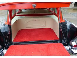 Picture of 1957 Chevrolet 150 Offered by Bantam City Rods - 8047
