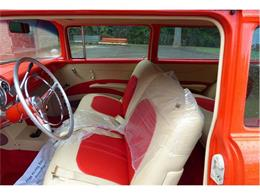 Picture of Classic 1957 150 Offered by Bantam City Rods - 8047