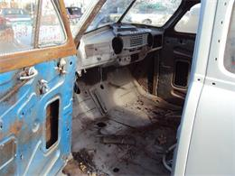 Picture of Classic 1947 Chevrolet 4-Dr Sedan Offered by Marshall Motors - 86B5