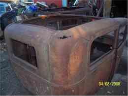 Picture of '29 Tudor - 86OE