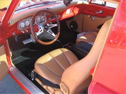 Picture of 1962 Ranchero located in Brea California Offered by Highline Motorsports - 894S